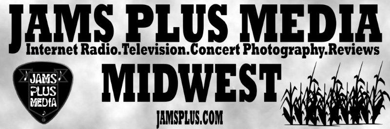 Jams Plus Media Midwest Review Showcase