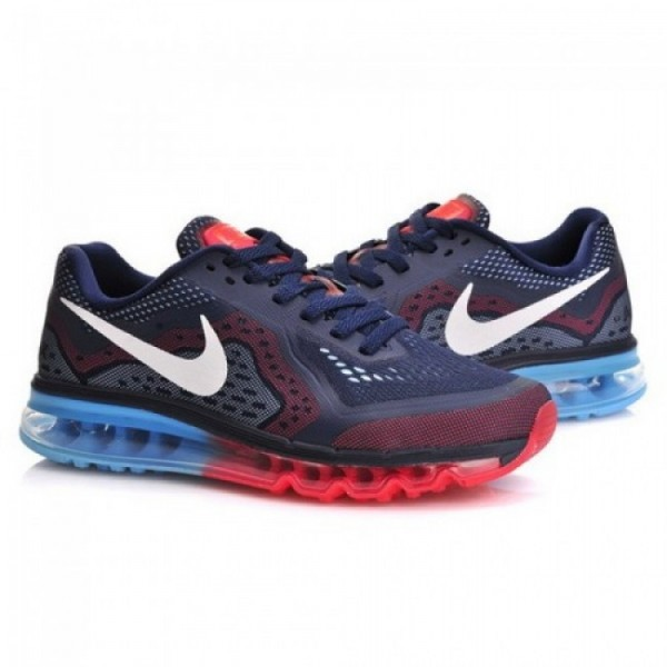 Nike Air Max 2014 for Men