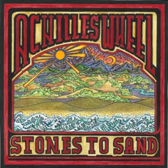 stone-to-sand-album-poster-2-copy-2