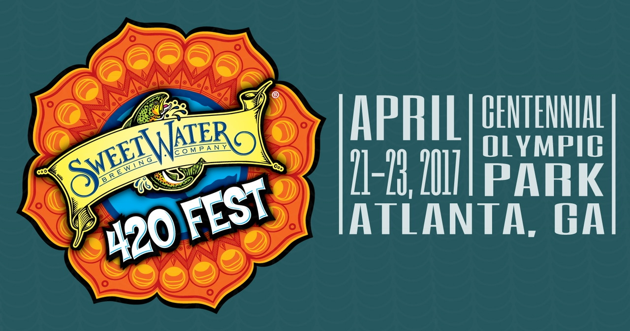 SweetWater-420-Fest-2017-UPDATED
