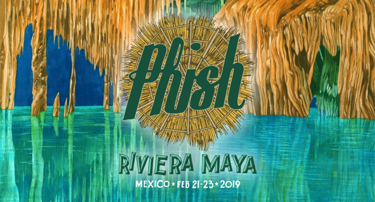 phish-mexico-2019-glory-featured-1200x648