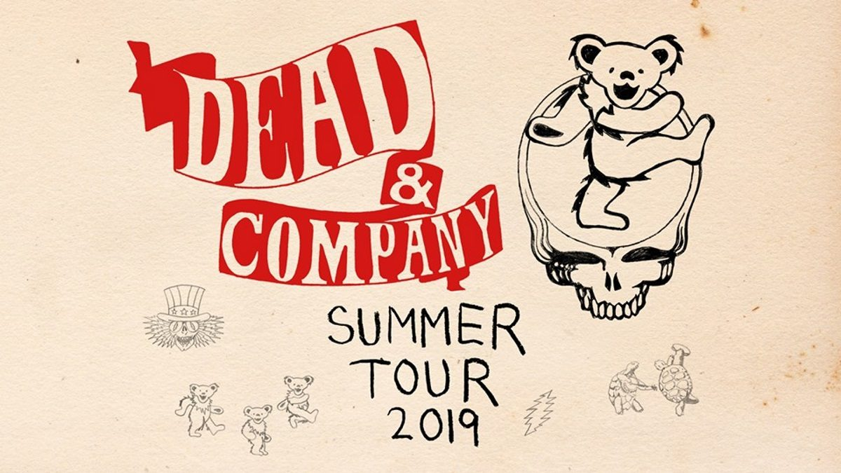 dead-and-company-summer-tour-2019-1200x675