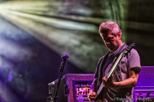 Lockn, Aug 26, 2016_Phierce Photo-_PRC1767-Edit