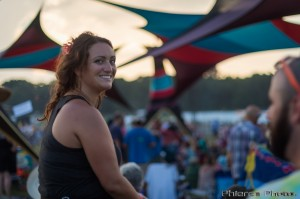 Lockn, Aug 26, 2016_Phierce Photo-_PRC1903-2