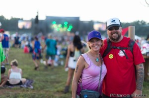 Lockn, Aug 26, 2016_Phierce Photo-_PRC1909-2