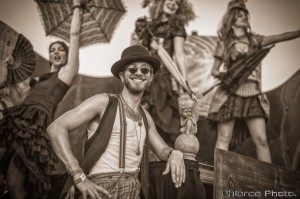 Lockn, Aug 26, 2016_Phierce Photo-_PRC1917-2-Edit
