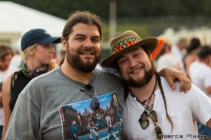 Lockn, Aug 26, 2016_Phierce Photo-_PRC1931-2