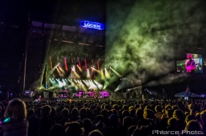 Lockn, Aug 26, 2016_Phierce Photo-_PRC2072-Edit