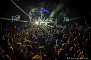 Lockn, Aug 26, 2016_Phierce Photo-_PRC2090-Edit