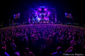 Lockn, Aug 26, 2016_Phierce Photo-_PRC2169-Edit