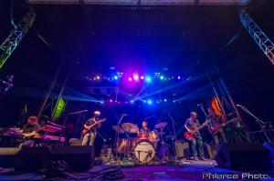 Lockn, Aug 26, 2016_Phierce Photo-_PRC2322-Edit