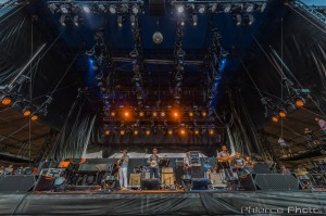Lockn, Aug 27, 2016_Phierce Photo-_PRC2380-Edit