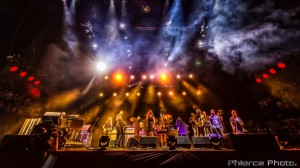 Lockn, Aug 27, 2016_Phierce Photo-_PRC2551-Edit