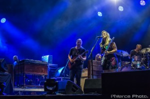 Lockn, Aug 27, 2016_Phierce Photo-_PRC2558-Edit