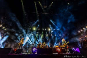 Lockn, Aug 27, 2016_Phierce Photo-_PRC2615-Edit