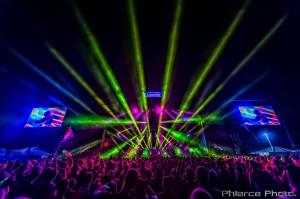 Lockn, Aug 27, 2016_Phierce Photo-_PRC2857-Edit