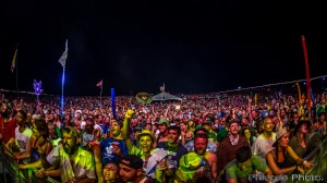 Lockn, Aug 27, 2016_Phierce Photo-_PRC3012