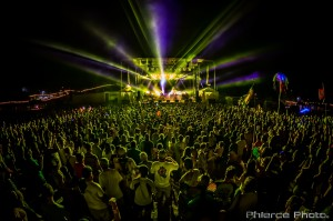 Lockn, Aug 27, 2016_Phierce Photo-_PRC3168-Edit