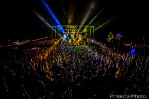 Lockn, Aug 27, 2016_Phierce Photo-_PRC3182-Edit