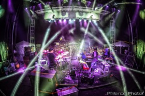 Lockn, Aug 27, 2016_Phierce Photo-_PRC3218-Edit
