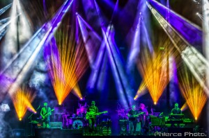 Lockn, Aug 25, 2016_Phierce Photo-_PRC1532-Edit