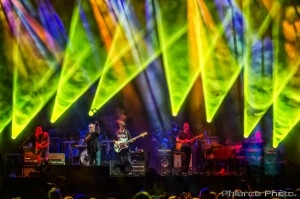 Lockn, Aug 25, 2016_Phierce Photo-_PRC1555-Edit