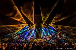 Lockn, Aug 25, 2016_Phierce Photo-_PRC1704-Edit