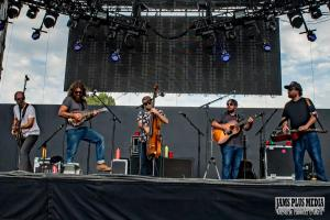Lockn Sat Main Stage - mcspixs-2551