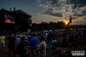 Lockn Sat Main Stage - mcspixs-2677