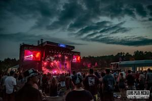 Lockn Sat Main Stage - mcspixs-2705