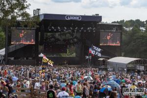 Lockn Sat Main Stage - mcspixs-2857