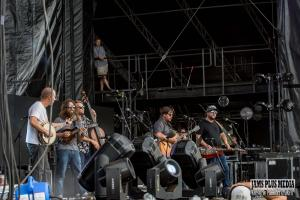 Lockn Sat Main Stage - mcspixs-2919