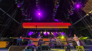 Phish, Wrigley Field, Chicago June24,2016_PhiercePhoto-_PRC0234-Edit