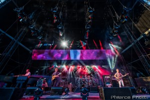 Phish, Wrigley Field, Chicago June24,2016_PhiercePhoto-_PRC0254-Edit