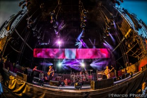 Phish, Wrigley Field, Chicago June24,2016_PhiercePhoto-_PRC0265-Edit