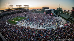 Phish, Wrigley Field, Chicago June24,2016_PhiercePhoto-_PRC0318-Edit