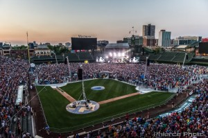 Phish, Wrigley Field, Chicago June24,2016_PhiercePhoto-_PRC0339-Edit