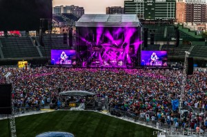Phish, Wrigley Field, Chicago June24,2016_PhiercePhoto-_PRC0342-Edit