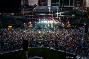 Phish, Wrigley Field, Chicago June24,2016_PhiercePhoto-_PRC0349-Edit
