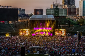 Phish, Wrigley Field, Chicago June24,2016_PhiercePhoto-_PRC0358-Edit