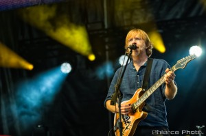 Phish, Wrigley Field, Chicago June24,2016_PhiercePhoto-_PRC4320-Edit