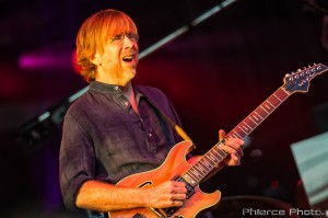 Phish, Wrigley Field, Chicago June24,2016_PhiercePhoto-_PRC4352-Edit