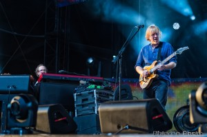 Phish, Wrigley Field, Chicago June24,2016_PhiercePhoto-_PRC4376-Edit