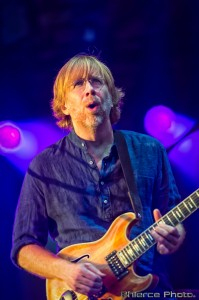 Phish, Wrigley Field, Chicago June24,2016_PhiercePhoto-_PRC4423-Edit