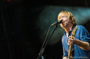 Phish, Wrigley Field, Chicago June24,2016_PhiercePhoto-_PRC4441-Edit