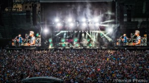Phish, Wrigley Field, Chicago June24,2016_PhiercePhoto-_PRC4508-Edit