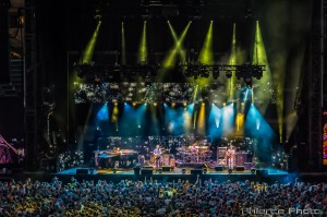 Phish, Wrigley Field, Chicago June24,2016_PhiercePhoto-_PRC4538-Edit