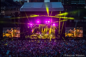 Phish, Wrigley Field, Chicago June24,2016_PhiercePhoto-_PRC4548-Edit