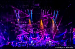 Phish, Wrigley Field, Chicago June24,2016_PhiercePhoto-_PRC4563-Edit-2
