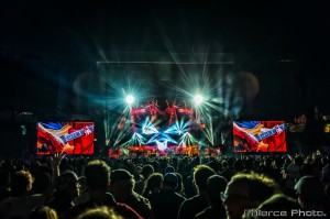 Phish, Wrigley Field, Chicago June24,2016_PhiercePhoto-_PRC4573-Edit